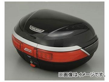 2輪 デイトナ GIVI モノキーケース MAXIAシリーズ E52N901F パールブラック塗装 品番:68063 JAN:4909449335703