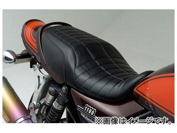 2輪 デイトナ COZYシート(COMP) type S1 品番:70917 JAN:4909449364284 カワサキ ゼファー1100/RS 1992年~2006年