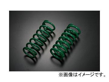 テイン/TEIN 規格汎用スプリング ストレートタイプ SW090-01175 入数:2本