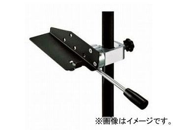 タジマ/TAJIMA ディスト用アダプター LSA360 DISTO-LSA360 JAN:7640110692479