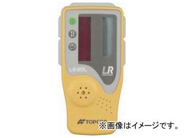 タジマ/TAJIMA 受光器 LS-80L JAN:4975364048349