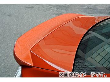 ユーラス/URAS トランクスポイラー リア GT-Body KitS FRP製 トヨタ 86 ZN6 2012年04月~