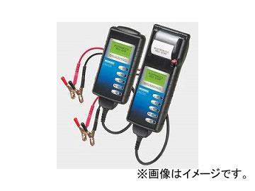 ミドトロニクス/MIDTRONICS バッテリーアナライザー プリンター内蔵型 コンダクタンス CCA MDX-641PAP JAN:4571154940239