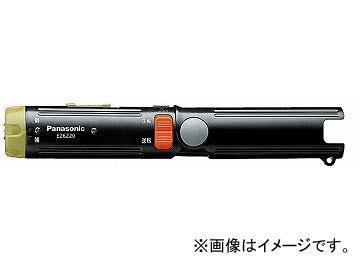 パナソニック/Panasonic 充電ドリルドライバー 本体 品番:EZ6220X JAN:4989602478478