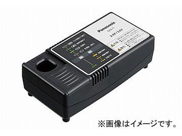 パナソニック/Panasonic リチウムイオン対応急速充電器 2.4V/3.6V 品番:EZ0L11 JAN:4547441923063