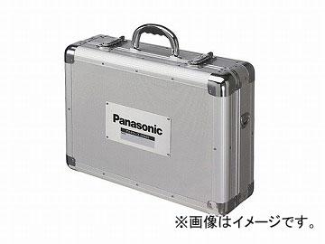 パナソニック/Panasonic アルミケース 品番:EZ9655 JAN:4547441976663