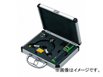 パナソニック/Panasonic レーザーマーカー墨出し名人用アルミケース 品番:BTLX119102 JAN:4547441591958
