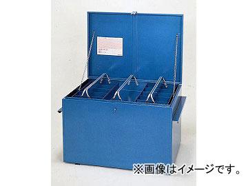 リングスター/RING STAR 工具箱 ビッグボックス 大型車載BOX GT-10000 レザーブルー JAN:4963241002638