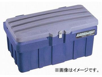 リングスター/RING STAR 工具箱 スーパーボックスグレート SGF-800 JAN:4963241005943