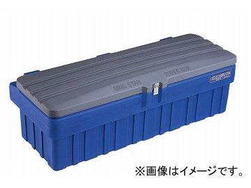 リングスター/RING STAR 工具箱 スーパーボックスグレート 1t~2tトラック車用 SGF-1600 JAN:4963241006674