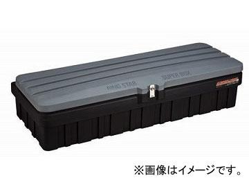 リングスター/RING STAR 工具箱 スーパーボックスグレートスリム 1t~2tトラック車用 SGF-1600SS JAN:4963241007213