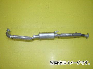 大栄テクノ センターパイプ MMT-6479CP ミツビシ パジェロJr. H56A,H57A 1995年10月~1998年10月 JAN:4571146294791