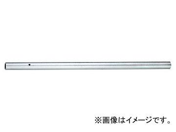 スタビレー/STAHLWILLE 延長ハンドル 32-42mm用(48030002) 品番:5.1/2-GR2 JAN:4018754031566