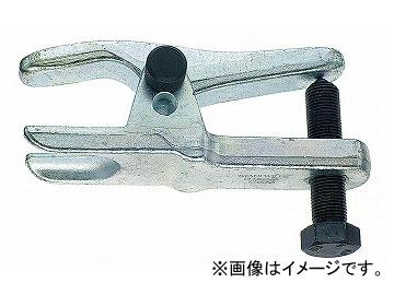 スタビレー/STAHLWILLE ボールジョイントセパレーター(71050011) 品番:12623 JAN:4018754173280