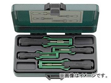 スタビレー/STAHLWILLE ケーブルエキストラクター(96746303) 品番:1570/1 JAN:4018754131075