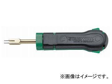 スタビレー/STAHLWILLE ケーブルエキストラクターツール(74610028) 品番:1578K-1 JAN:4018754130924