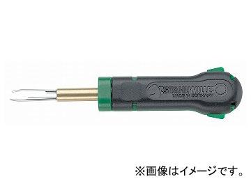 スタビレー/STAHLWILLE ケーブルエキストラクターツール(74620007) 品番:1557 JAN:4018754130566