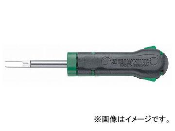 スタビレー/STAHLWILLE ケーブルエキストラクターツール(74620022) 品番:1572 JAN:4018754130665