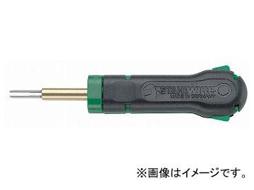 スタビレー/STAHLWILLE ケーブルエキストラクターツール(74620026) 品番:1576 JAN:4018754130702