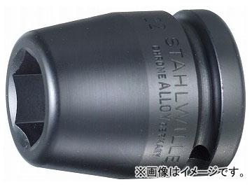 スタビレー 品番:55IMP-36/STAHLWILLE 3/4SQ インパクトソケット(25010036) 品番:55IMP-36 3/4SQ JAN:4018754015771, Hanki shop:5f7f4313 --- officewill.xsrv.jp