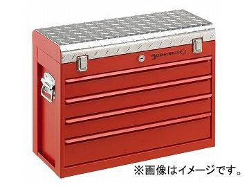 スタビレー/STAHLWILLE ツールボックス(13216N/4)(81091004) 品番:13216/4 JAN:4018754180554