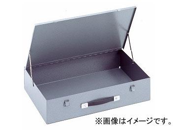 スタビレー/STAHLWILLE 920用ボックス(81481120) 品番:920C120 JAN:4018754117437