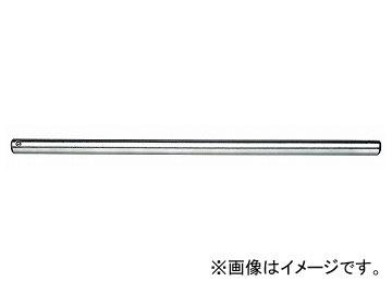 """スタビレー/STAHLWILLE 1""""SQ用バーハンドル(16170000) 品番:888 JAN:4018754013517"""
