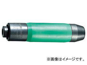 スタビレー/STAHLWILLE インパクトドライバー(32200001) 品番:4030 JAN:4018754017119