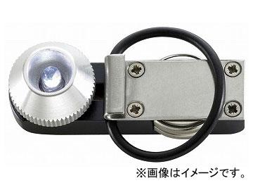 スタビレー/STAHLWILLE LEDライトユニット 12920/12921用(77400004) 品番:12923 JAN:4018754198368