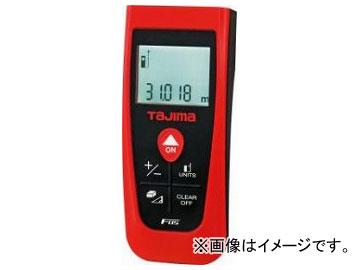 タジマ/TAJIMA レーザー距離計 タジマF05 LKT-F05 JAN:4975364048660