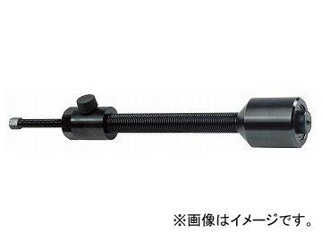 クッコ/KUKKO 油圧スピンドル 10T 品番:8-01 JAN:4021176887871