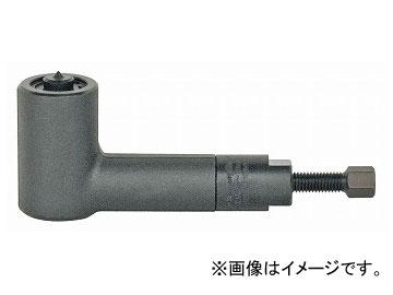クッコ/KUKKO 油圧ラム 150KN 品番:9-2 JAN:4021176005138