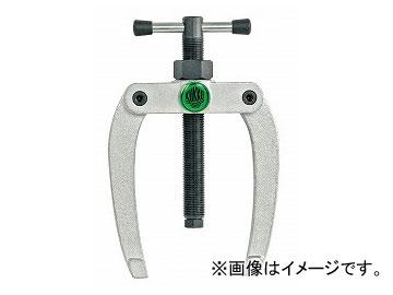 クッコ/KUKKO 支えアーム(カウンターステイ) 品番:22-3 JAN:4021176012488