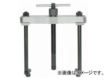 クッコ/KUKKO 支えアーム(カウンターステイ) 品番:22-5 JAN:4021176012556