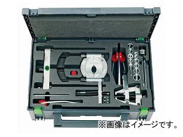 クッコ/KUKKO ベアリングプーラーセット 品番:29-B JAN:4021176111129