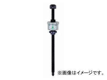 クッコ/KUKKO ボールベアリングエキストラクター(アームなし) 品番:70-1 JAN:4021176021138