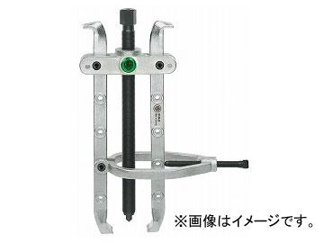 クッコ/KUKKO セパレータープーラー 150mm 品番:210-3 JAN:4021176030536