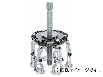 クッコ/KUKKO ハブプーラー 品番:10-M JAN:4021176862311