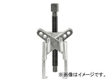クッコ/KUKKO シザーアクションプーラー 品番:14-2 JAN:4021176248443