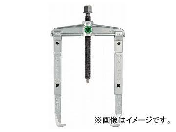 クッコ/KUKKO 2本アームプーラー 品番:20-1-4 JAN:4021176989643