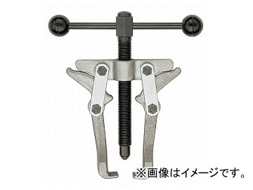 クッコ/KUKKO クイックアクションプーラー 150×125 品番:28-2 JAN:4021176851001