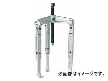 クッコ/KUKKO 3本アームプーラー 品番:30-1-2 JAN:4021176730726