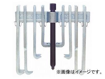 クッコ/KUKKO プーラーキット(ケース無し) 品番:200-U JAN:4021176025433