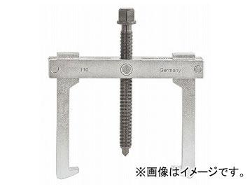 クッコ/KUKKO 2本アームプーラー 品番:110-4 JAN:4021176956317