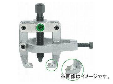 クッコ/KUKKO ステアリングアームプーラー 90mm 品番:204-02 JAN:4021176339516