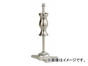 クッコ/KUKKO アクスルプーラー 品番:230 JAN:4021176031038