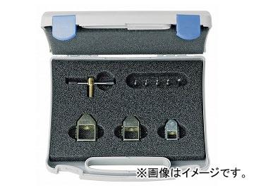 クッコ/KUKKO マイクロプーラーセット 品番:140-S JAN:4021176951138