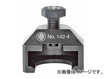 クッコ/KUKKO ワイパーアームプーラー 品番:142-4 JAN:4021176555626