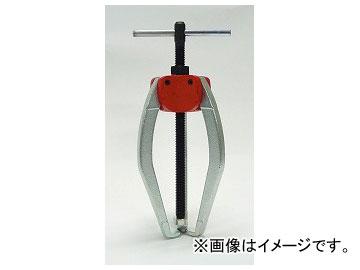 クッコ/KUKKO 3本アーム自動求心プーラー 85mm 品番:483-2 JAN:4021176480331