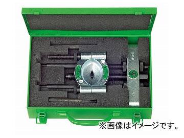 クッコ/KUKKO セパレータープーラーセット 60mm 品番:15-K JAN:4021176007941